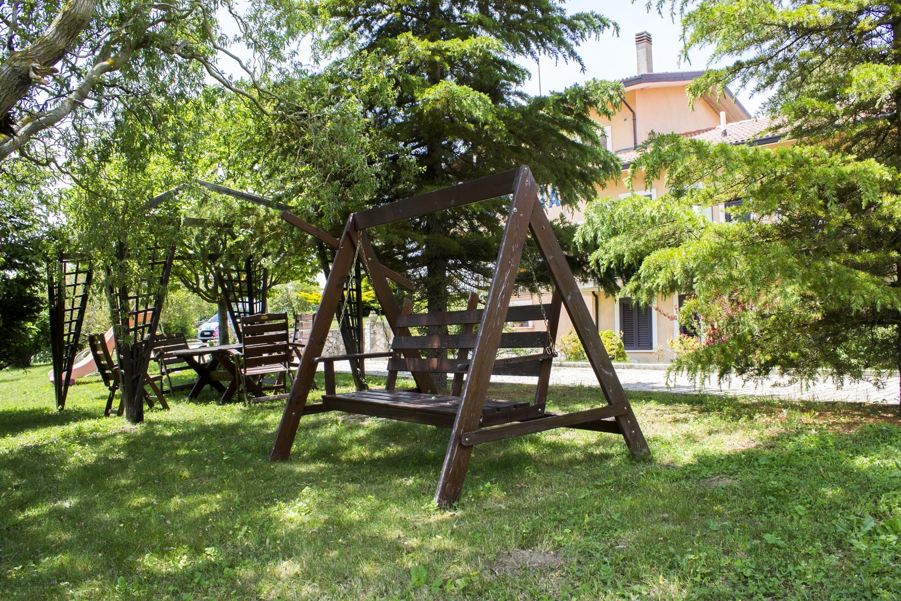 giardino3-1